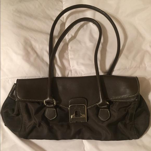 39af18178943 Prada Bags | Vintage Baguette | Poshmark